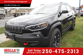 Certified Pre-Owned 2017 TOYOTA RAV4 LE Front Wheel Drive Sport Utility