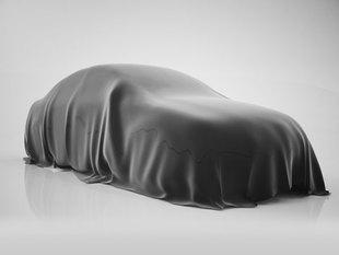 New 2018 Cadillac Escalade ESV Luxury