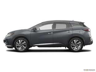 New 2018 Toyota Corolla SE FWD 4D Sedan