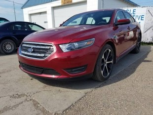 2018 Ram 3500 TRADESMAN CREW CAB CHASSIS 4X4 172.4 WB Covington GA