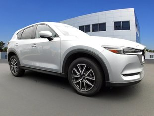 2018 Dodge Grand Caravan SE Covington GA
