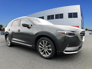 2018 Dodge Journey SE Covington GA