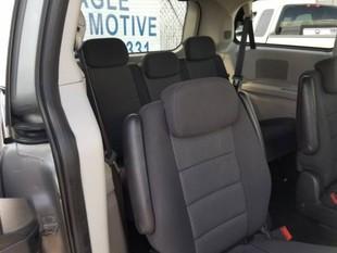 2018 Ram 3500 LIMITED MEGA CAB 4X4 6'4 BOX Covington GA
