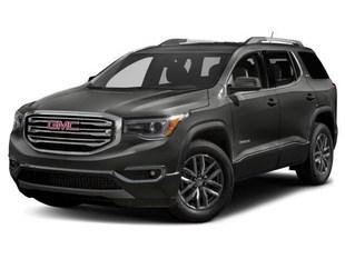 2019 Chrysler Pacifica LX Covington GA