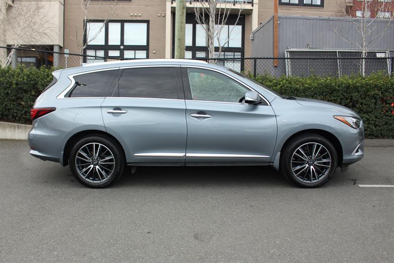 2013 Hyundai Santa Fe 2.0T Sport w/Saddle Int
