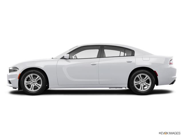 Pre-Owned 2015 Ford Mustang GT Premium Coupe in Atlanta GA