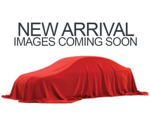 Pre-Owned 2015 Ford Escape Titanium FWD Titanium in Atlanta GA