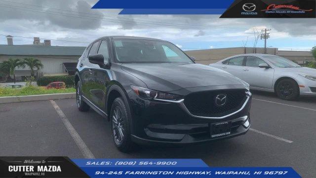 Pre-Owned 2015 Ford Escape SE FWD SE in Atlanta GA