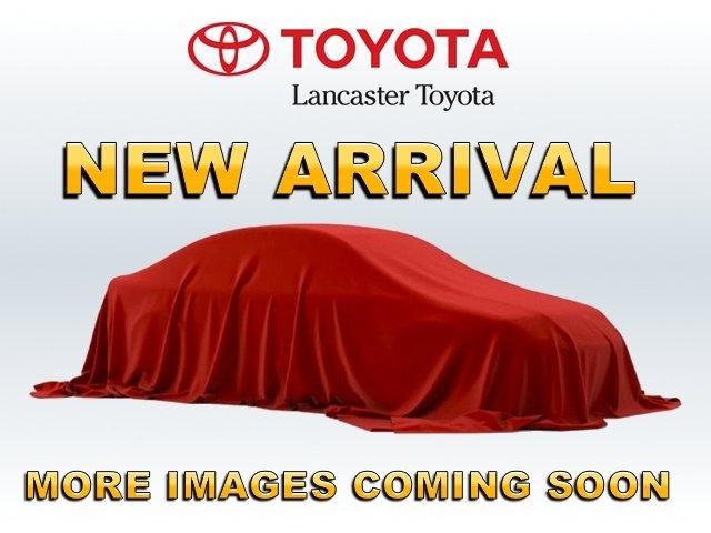 Pre-Owned 2013 Toyota Highlander 4WD 4dr V6 (Natl)